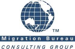 bureau immigration canada immigration to australia canada zealand migration bureau