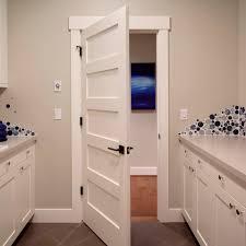 bathroom molding ideas best 25 molding ideas ideas on baseboard installation