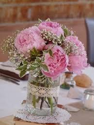 centre de table mariage pas cher centre de table mariage pas cher 14 superior centre de table pas