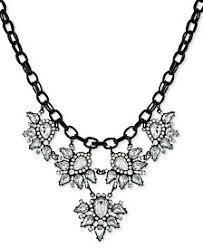 prom necklace prom jewelry 2018 macy s