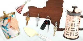 housewarming gift registry homewarming gifts top housewarming gifts housewarming gift