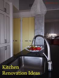 delta touch20 kitchen faucet updated kitchen momtrends