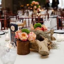 nautical wedding centerpieces