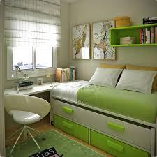 modern beds photos 7422