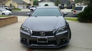lexus katy texas welcome to club lexus 4gs owner roll call u0026 member introduction
