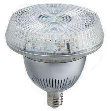 Light Efficient Design Light Efficient Design Ledrepl Lamp 400w Hps Mh 140w 4000k