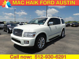 nissan armada for sale austin tx used 2006 mercury mountaineer premier v8 for sale georgetown tx