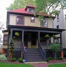image result for hgtv exterior paint colors home sweet home