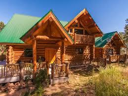 luxury log cabin plans sqft luxury log cabin the builders interiors homes home plans