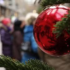 top 10 real christmas trees list