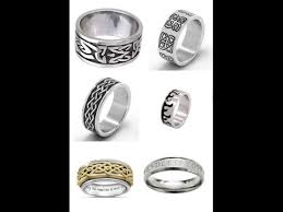 promise ring for men promise rings for men review
