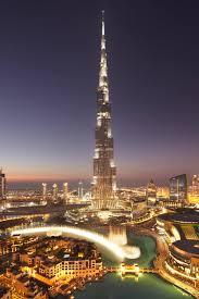 Burj Khalifa 21031 Burj Khalifa Explore Architecture Lego Com