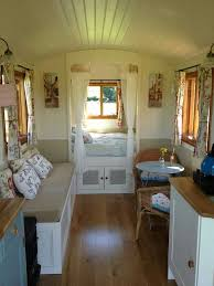 Best Cottage Bunkie Decor Love Images On Pinterest Small - House and home decorating