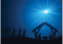 christmas manger magnificent nativity pictures free manger vector background
