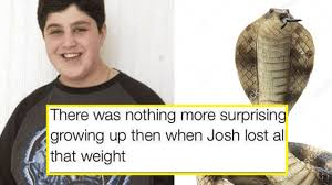 Drake Josh Memes - 21 brutal drake josh wedding memes that ll make you laugh but