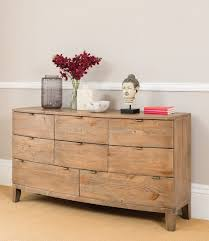 Bedroom Furniture Low Price by Interior Antigua Bedroom Furniture Inside Good Bedroom Ashley