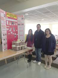 pmhs juniors qualify for national history day competition pelham