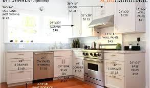 kitchen cabinets baton rouge home decor baton rouge best kitchen cabinets cost on small home