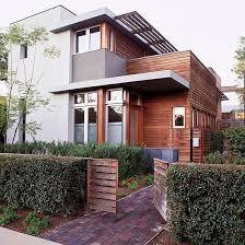 200 best mobile home siding images on pinterest mobile homes