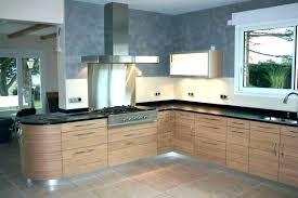 plan de travail de cuisine en granit plan travail granit prix plan de travail cuisine granit prix cuisine