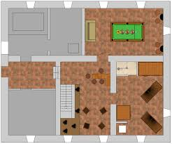 house plans nl floor plans of the old rectory