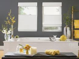 Top Down Bottom Up Cellular Blinds Top Down Shades 2017 Grasscloth Wallpaper