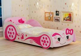 Twin Size Bed For Toddler Bedroom Wonderful Stylish Twin Bed For Toddler Ideas Best