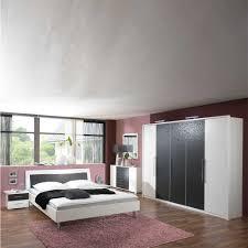 Wohnzimmer Schwarz Weis Grun Design 5000105 Schlafzimmer Modern Wei Schlafzimmer Modern