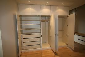 chambre castorama armoire design penderie castorama awesome penderie basse pour