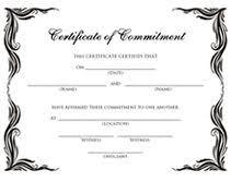 8 best fancy certificate borders images on pinterest certificate