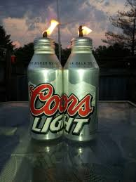 is coors light a rice beer 97 best coors light images on pinterest coors light beer and drink