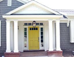front door colors for gray house pin by nancy ericson on home decorating ideas pinterest door