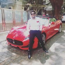 maserati mumbai tag shashankjadhav84 instagram pictures u2022 instarix