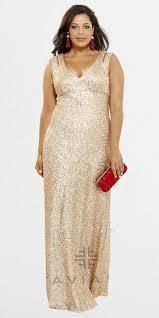104 best plus size prom dresses images on pinterest prom dresses