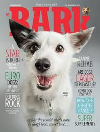 issue 88 winter 2016 the bark