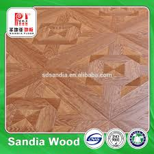Laminate Flooring Waterproof Sealant Alibaba Manufacturer Directory Suppliers Manufacturers