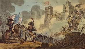 siege napoleon jazzar ahmed pasha defeated napoleon bonaparte during the siege of