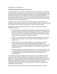 essay examples about community service writing a reflective essay