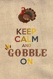 476 best let s celebrate thanksgiving images on