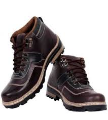 shopping for s boots in india boots buy boots at best price in india rediff