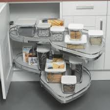 cuisine equipee design cuisine équipée design cuisine en image