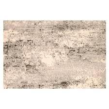 10 X 8 Area Rugs Viera Cream 5 U0027 X 8 U0027 Area Rug El Dorado Furniture