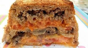 malakoff cuisine cake burger miss malakoff cuisine recettes de cuisine facile