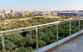 Schlafzimmer Verkaufen 2 Schlafzimmer Penthaus Zu Verkaufen In Cikcilli Alanya U2013 Alanya