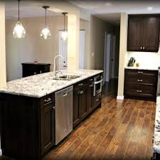 kitchen by design online kitchen design home kitchen remodeling latest kitchen