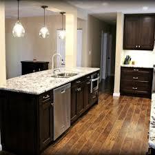 interior design ideas kitchen pictures search kitchen designs wooden kitchen design ideas kitchen remodel