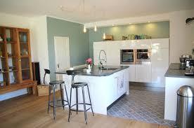 quelle couleur peinture pour cuisine couleur de peinture pour cuisine simple couleur pour cuisine id avec