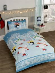 christmas themed bedding zoella christmas home touches home