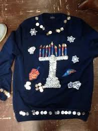 hanukkah sweater hanukkah sweaters hanukkah sweater hanukkah and holidays