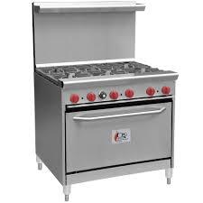 kitchen detail image stainless steel oven range design ideas for